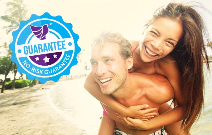 dental-guarantee