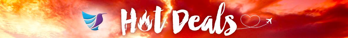 dg-hot-deal-home-header