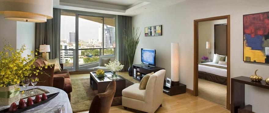 ascott-sathorn-apartments-bangkok