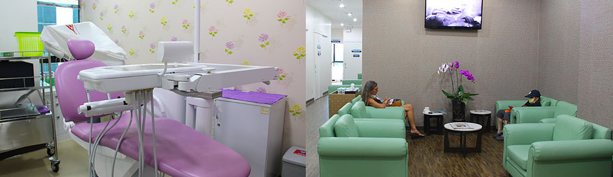 Bangkok-Dental-Centre2