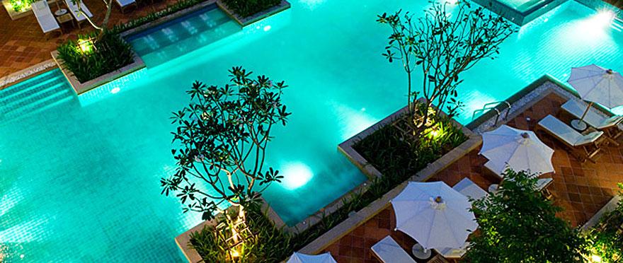 Banthai-Beach-Resort-and-Spa