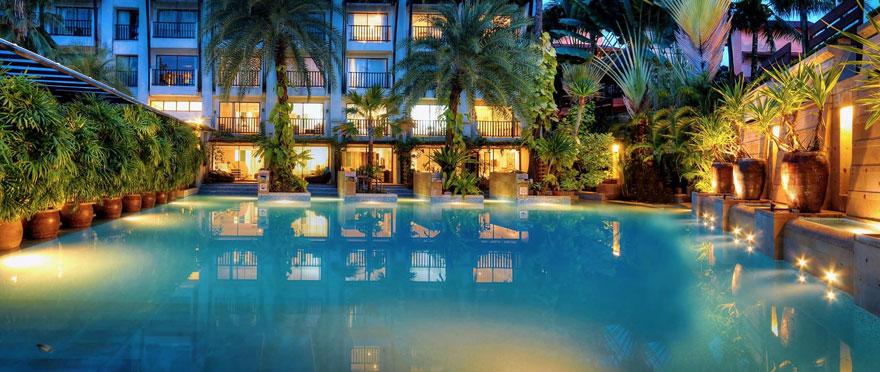 Burasari-Patong-Boutique-Hotel-Phuket