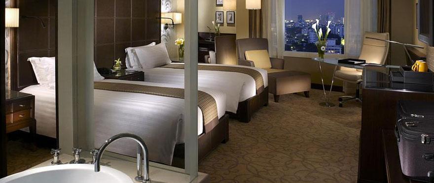 Grand-Millennium-Sukhumvit-Bangkok