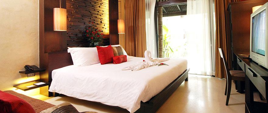 Impiana-Resort-Patong-Phuket