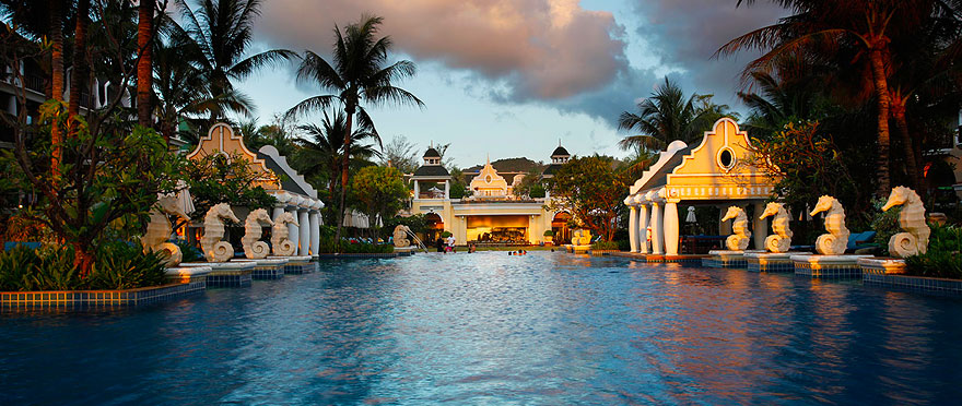 Phuket-Graceland-Resort-and-Spa