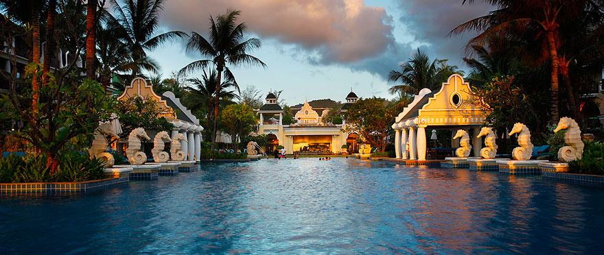 Phuket-Graceland-Resort-and-Spa