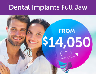 dental-full-jaw-thumbnail