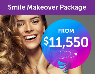 dental-smile-makeover-thumb